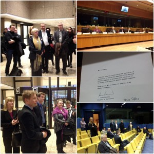 EU-neuvosto